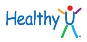Healthy Habits! @ Healthy U Fitness Studio