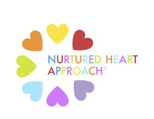 Nurtured Heart Program! @ Hunterdon Medical Center